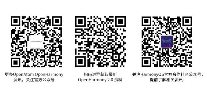 OpenHarmony直播二維碼合集.jpg