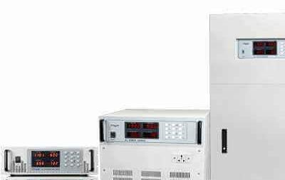 為什么吸塵器要采用高壓直流電源?