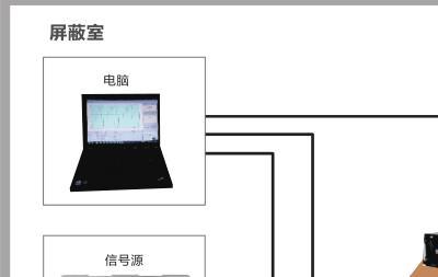 纳特通信EMC系统通用介绍