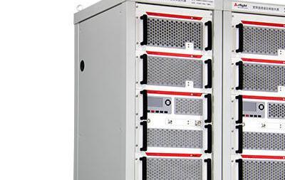 電磁兼容性EMC怎么理解?納特通信的功率放大器科普時間(二)