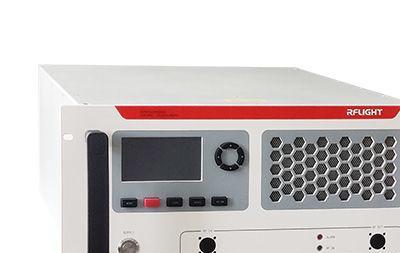 什么是固態功率放大器?納特通信的功率放大器科普時間(一)