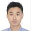 NVIDIA Jetson:邊緣計算的AI平臺