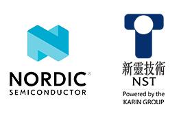 Nordic ICs與語音應用