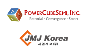 韓國功率半導體的整體解決方案