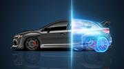 汽車電子創新技術探討
