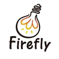 【Firefly云手机】最高可虚拟720台手机,支持一键操控,应用多开