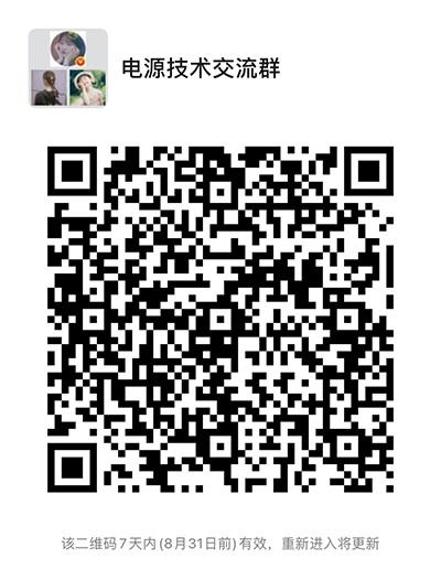 20210824145109.jpg