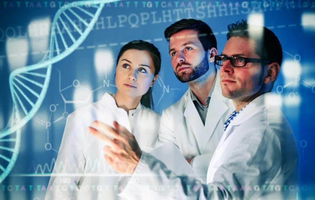 5G赋予智慧医疗新前景