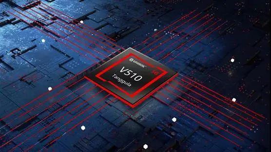合作共赢:美格智能独家中标中国联通5G数传模组采购项目!