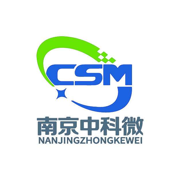 【新品推送-CSM32RV20】基于RISC-V核的低功耗MCU芯片,3折抢开发板!
