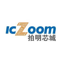 拍明芯城集团美国纳斯达克IPO路演-上海站