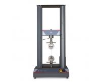2360系列电子万能试验机的特点以及优点的介绍