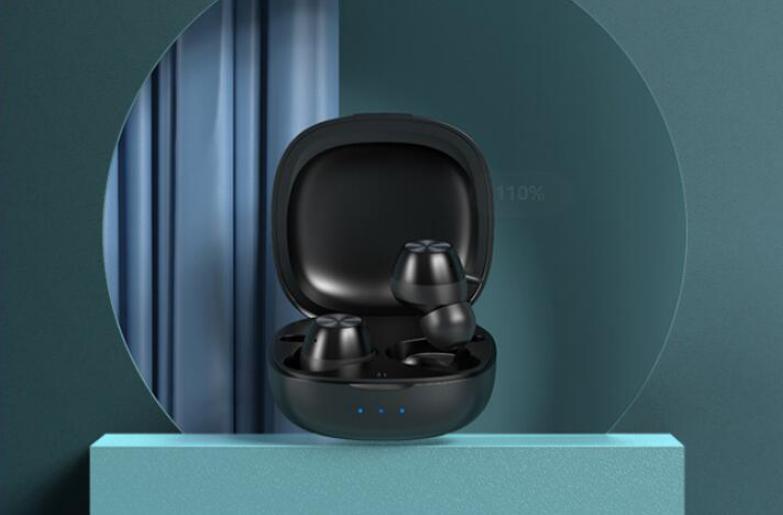 对于蓝牙耳机我们该怎么选,续航时间长的蓝牙耳机推...