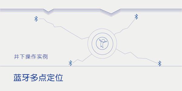 """上海交大黑科技""""小叶子""""24小时监控体温 、低功耗蓝牙无线连接-电子发烧友网"""