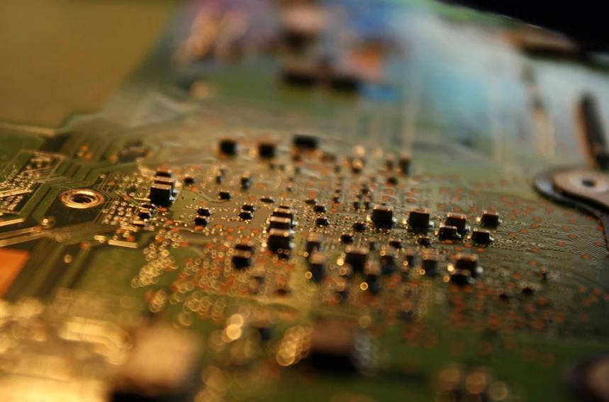 重點關注簡化PCB制造的重要設計準則