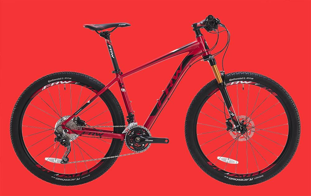中國自行車哪個牌子質量好,世界自行車品牌排行榜