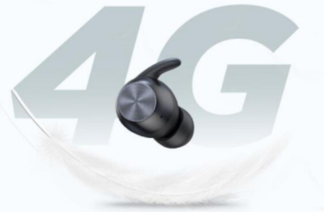 无线耳机品牌哪家强,国产无线蓝牙耳机的排名