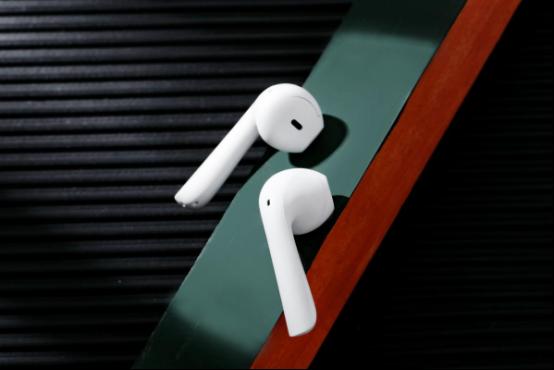 人气口碑超高的无线耳机,蓝牙耳机的10大品牌排行