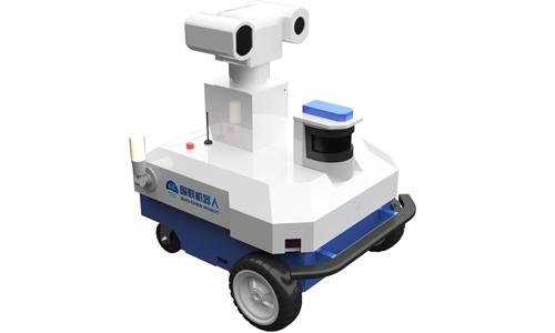 电力巡检机器人的两大巡检方向是什么