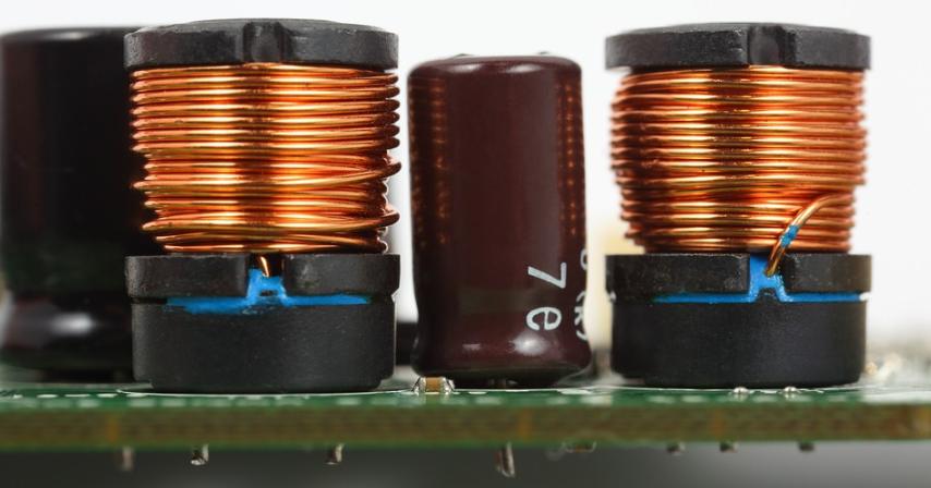 印制電路板手動組裝指南