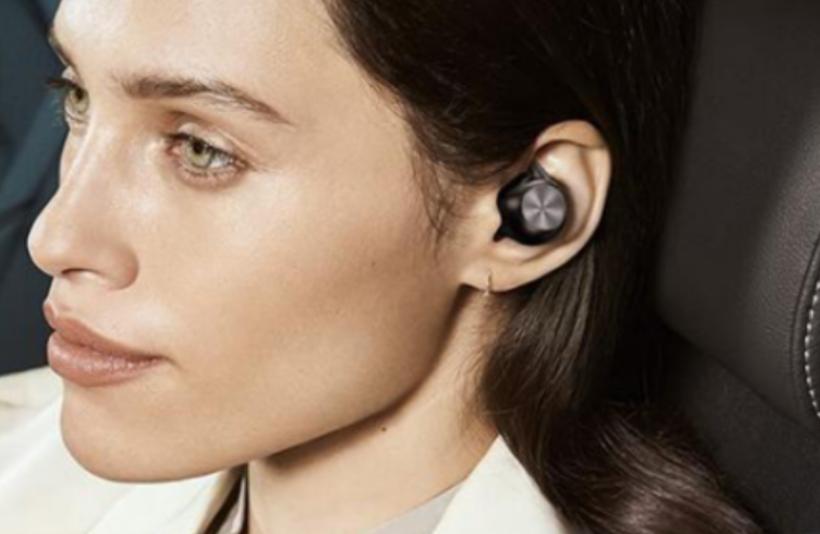 关于蓝牙耳机选购的推荐,降噪效果不错的无线蓝牙耳...