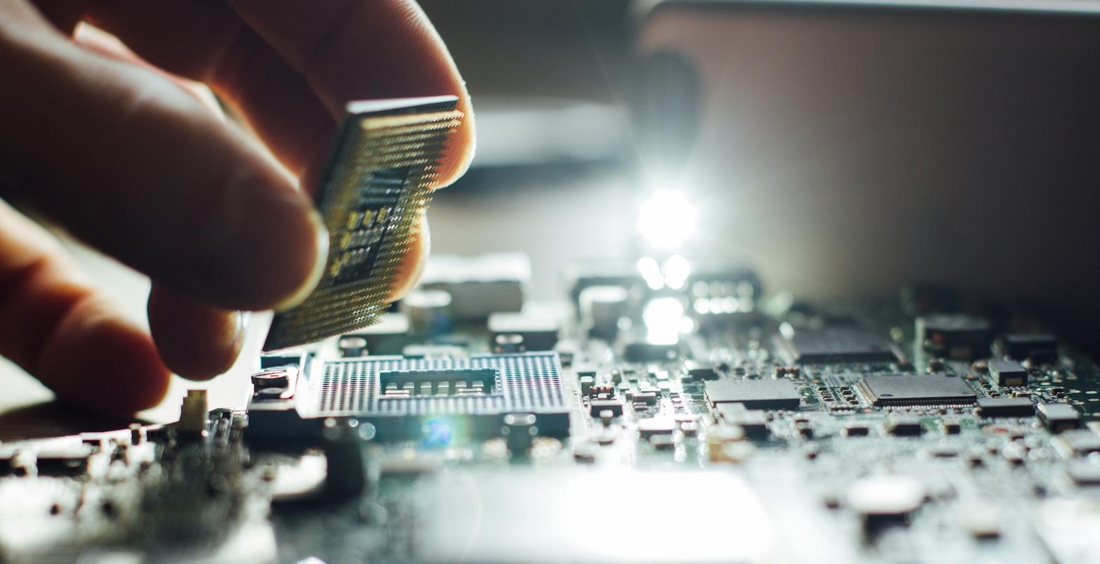 關于物聯網電路板的5個問題和答案