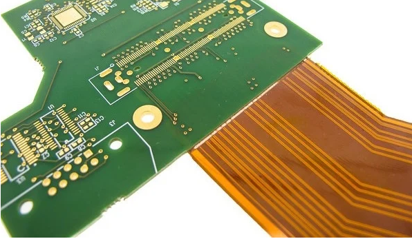 新型PCB材料:如何使用它們