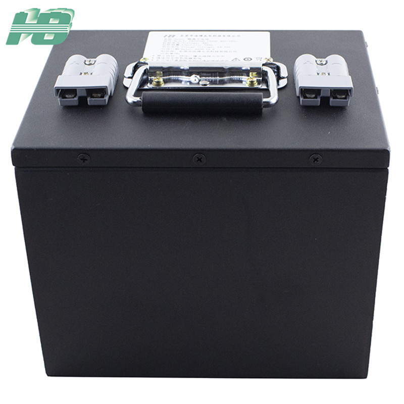 锂电池该如何充电,有哪些需要注意的事项