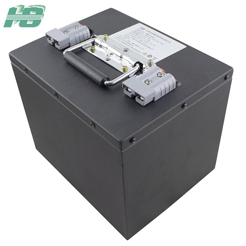 电池该如何保养,关于电池保养的小常识