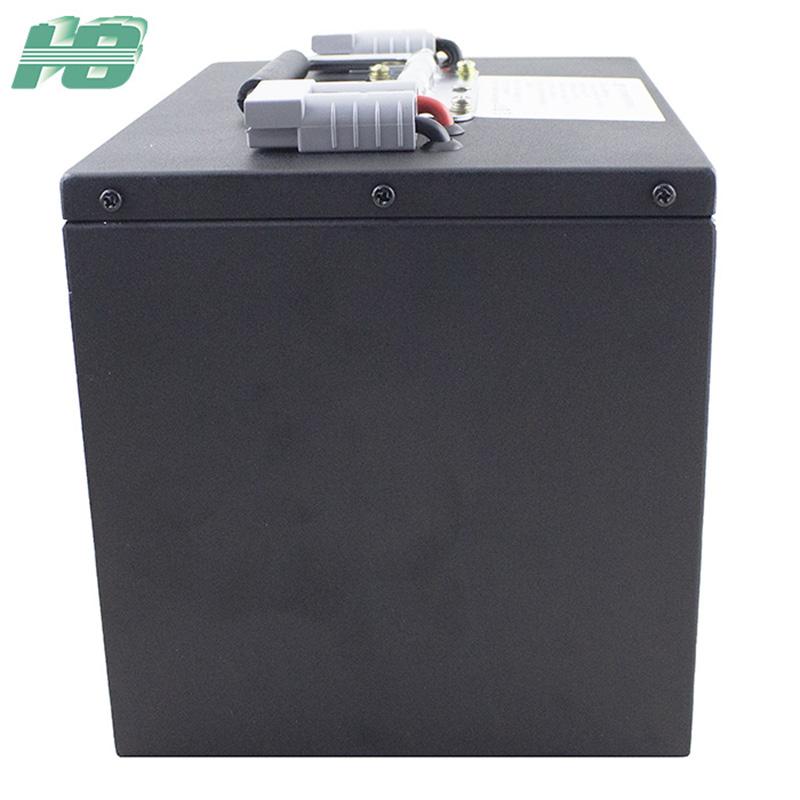 关于电池的使用,电池的使用误区有哪些