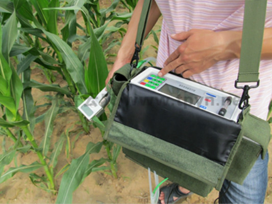光合作用测定仪是什么,关于它的作用的分析