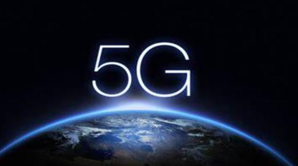 """""""5G新赛道"""" 全球5G物联网南山推介会在上海举..."""