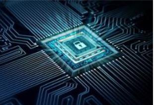 保障物联网安全的 MCU 解决方案:如何保护我的...