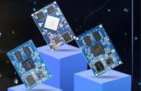 国产芯片T3&A40i&RK33...