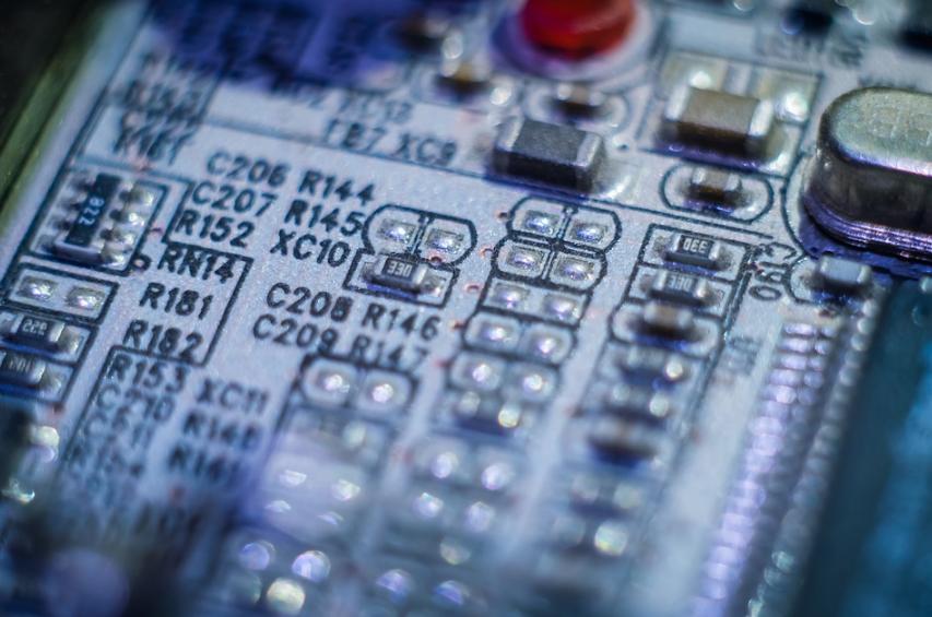 電子工程師需要了解的八項PCB面板化指南