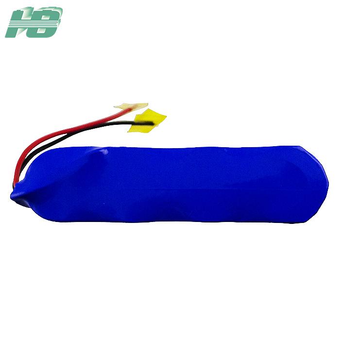 电动车锂电池的正确使用,电动车锂电池的寿命有多长