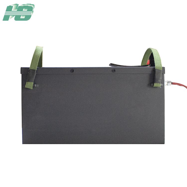 锂电池一般都能使用多久,锂电池的寿命有多久