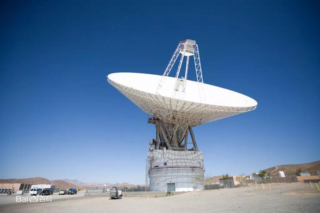 天線的安裝對通信的效果會造成什么影響嗎