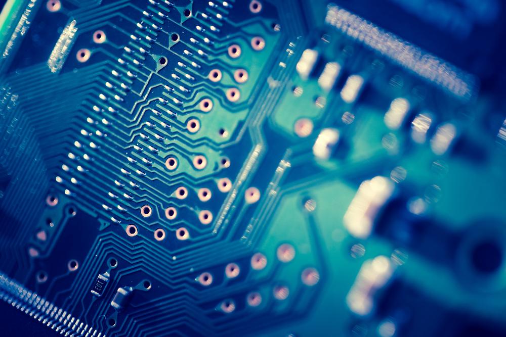 成功進行PCB開發的制造設計流程的5條提示