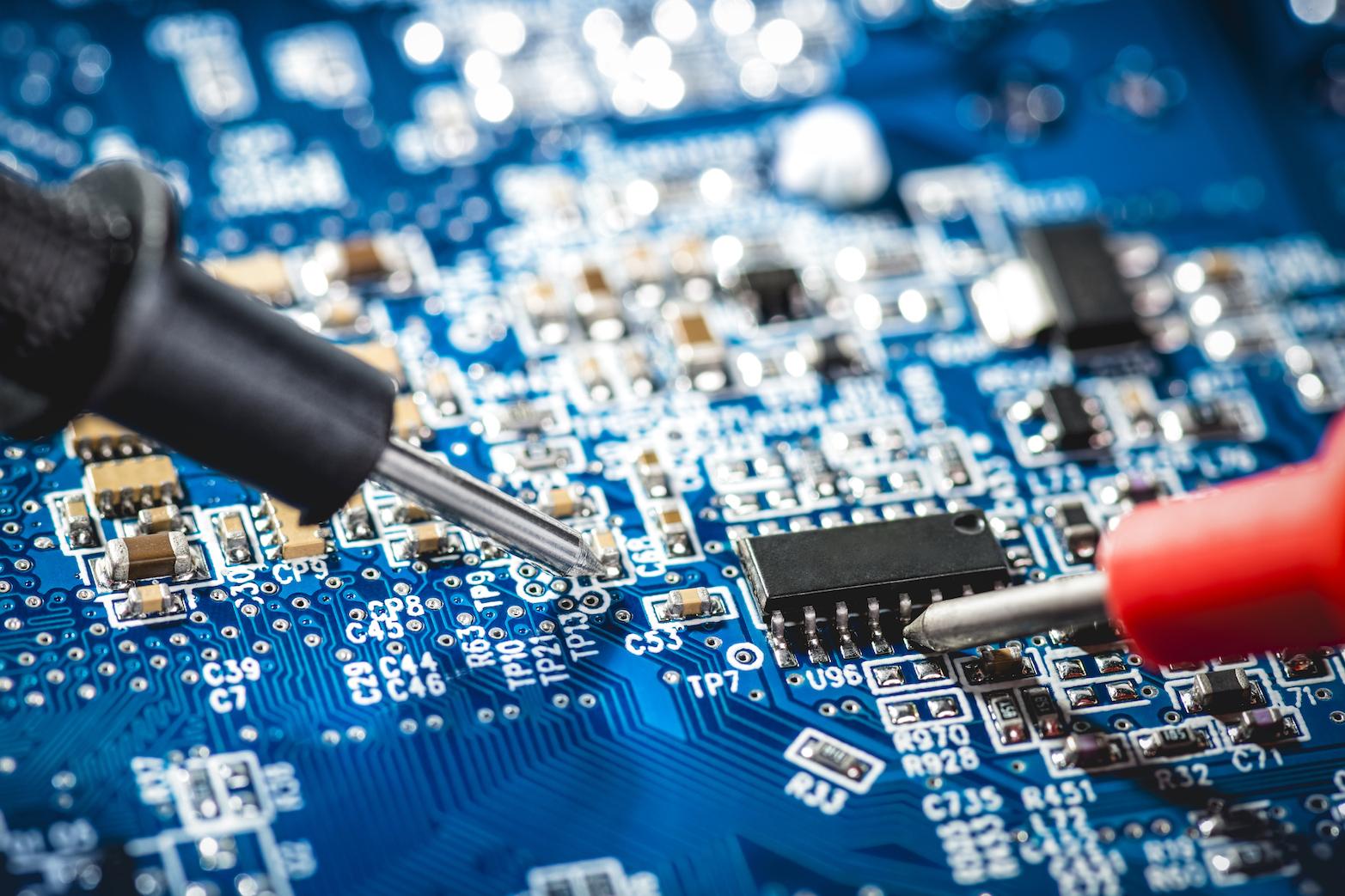 為什么DFM(制造設計)對任何PCB設計都很重要