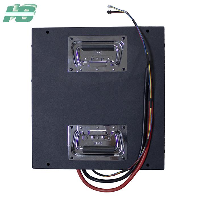 铅酸电池的成分和锂电池的成分的介绍
