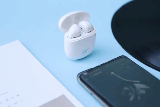 蓝牙耳机的排行榜十强,不仅价格实惠而且非常好用
