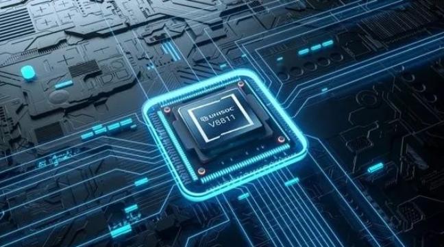 紫光展锐发布芯片:5G R16的NB-IoT芯片