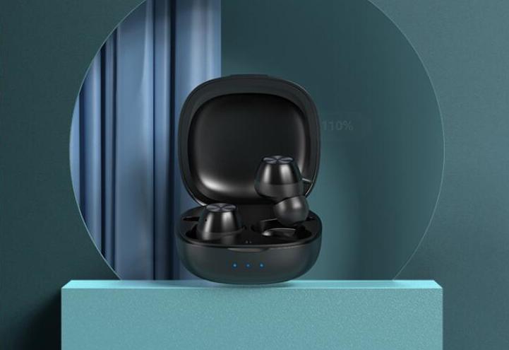 蓝牙耳机该如何选购,推荐几款性价比高的蓝牙耳机