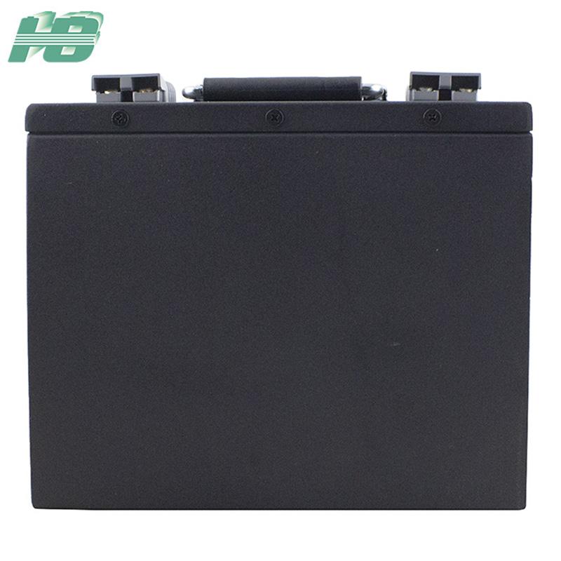 锂电池是什么,锂电池和锂离子的区别是什么