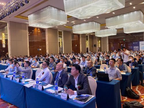 2020医疗内窥镜技术发展研讨会在深圳成功举行