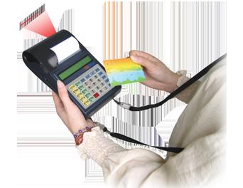 如何进行固定资产管理,RFID固定资产管理解决方...