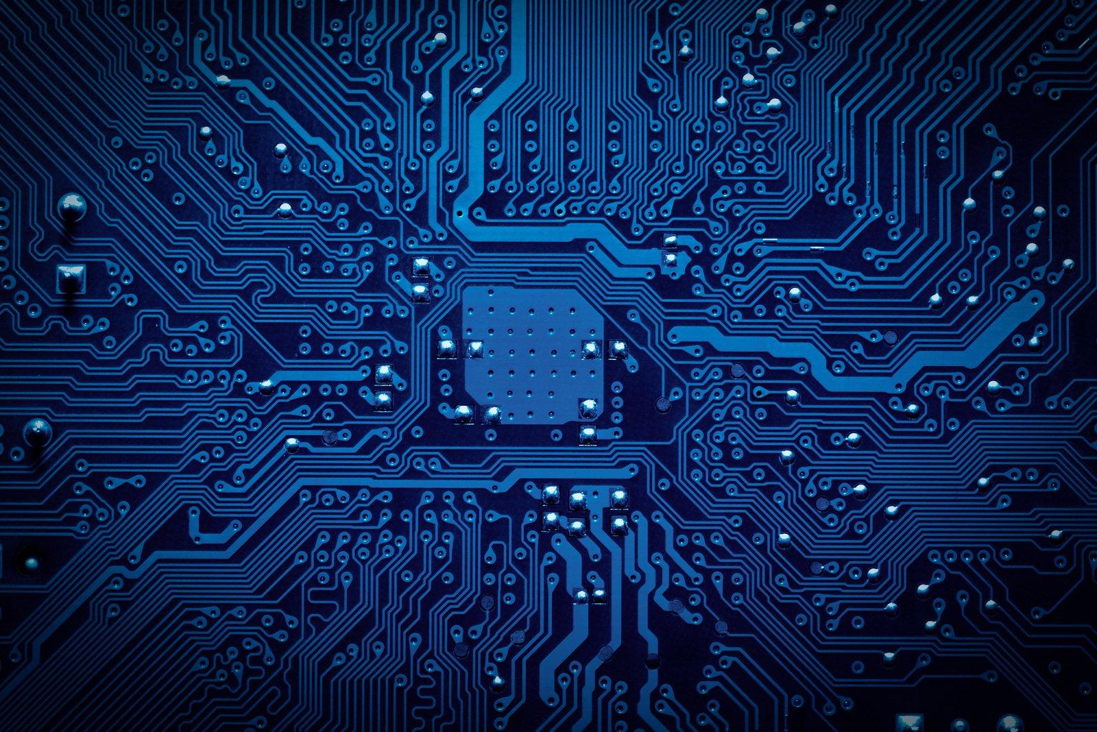 BOM在PCB组装中的重要性是什么