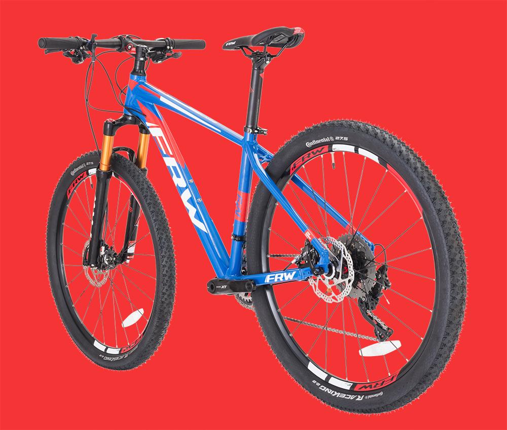 盤點十大自行車品牌排行榜上的進口頂級自行車品牌