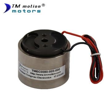 音圈电机的应用范围十分广泛,具体包括这几个方面